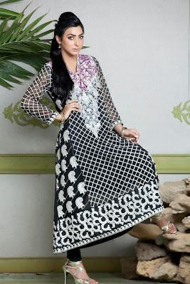 New-Style-Salwar-Kameez-Pure-Chiffon