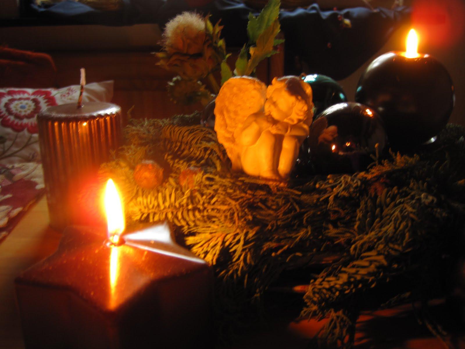 garten eins 2ter advent. Black Bedroom Furniture Sets. Home Design Ideas