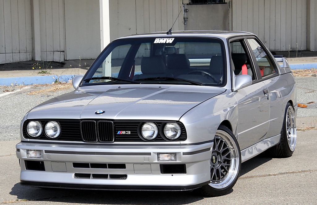 Cars | Latest Car | Car Wallpapers: bmw e30 Pics
