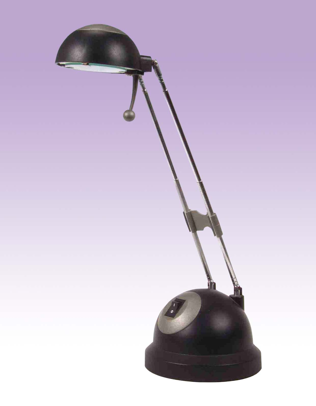 Halogen Lamp And Outdoor Lighting Halogen Desk Lamp