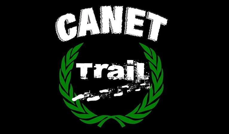 BUSSETUS CANET TRAIL