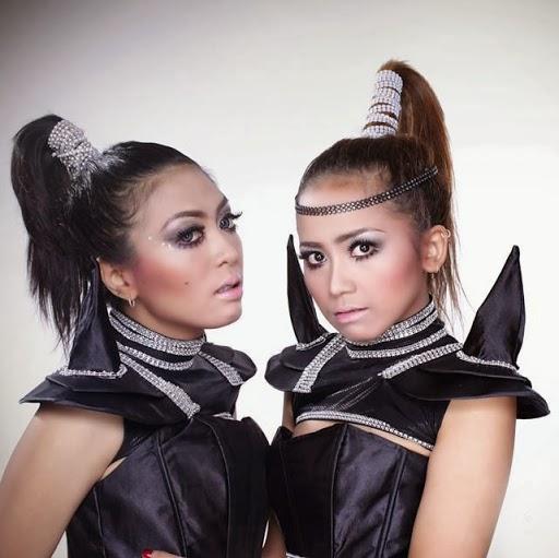 Duo Banteng - Wedus