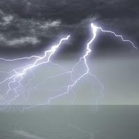 tempestade-chuva-mar