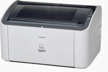 Canon LBP3000 Driver For Mac