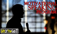 Motivational Speaking Program