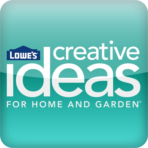 Extravagant realty apps for the home - Lowes creative ideas app ...