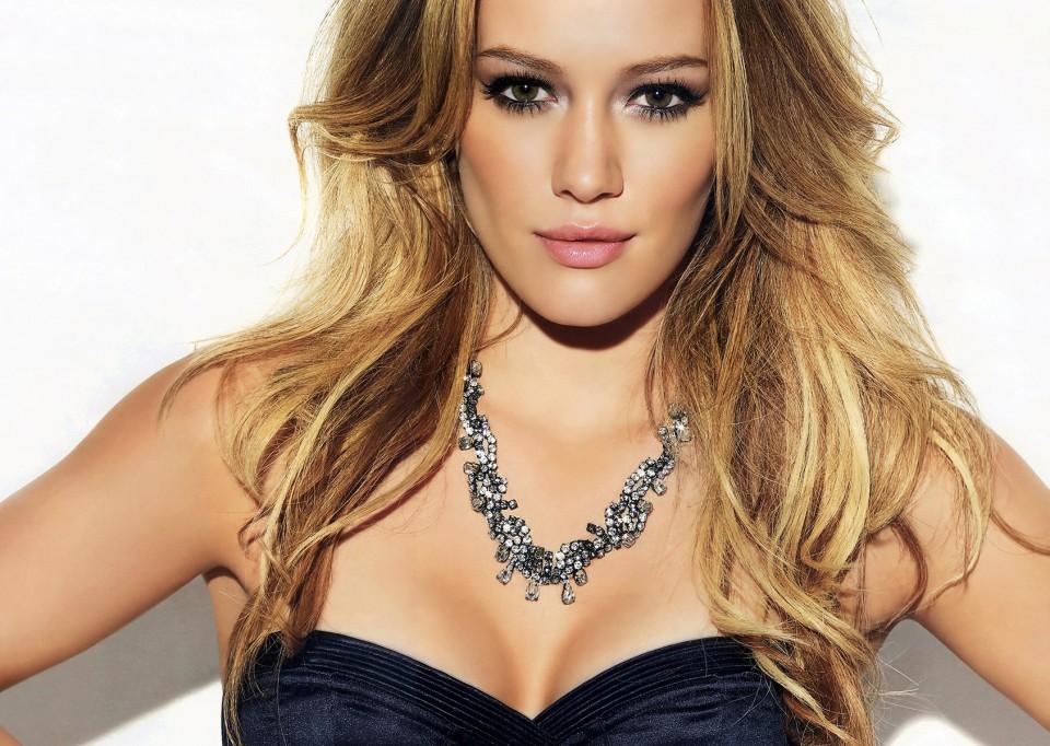 Hilary Duff - Stay With Me Lyrics - Lyricsbod- Lyrics ... Hilary Duff Lyrics