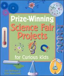 xus blog for tweens prizewinning science fair projects