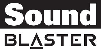 sound blaster 5.1 7.1