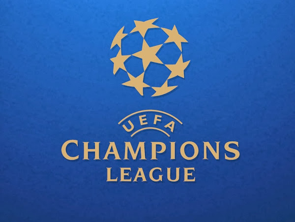 REPETICION PSG VS BAYER LEVERKUSEN, Goles, Resultados, Estadisticas, Online