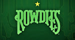 TAMPA BAY ROWDIES OFFICIAL SITE