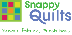 SnappyQuilts