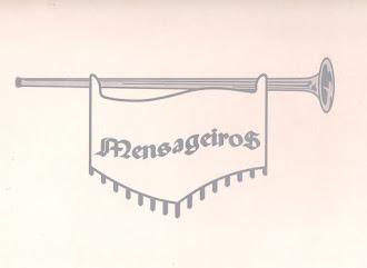 mensageiros44