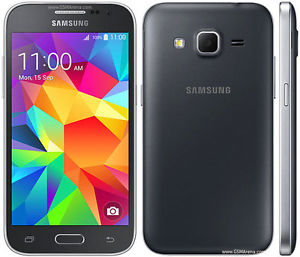 Verizon Samsung Galaxy Core Prime SM-G360V