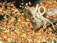 legume - amestec - supe - ciorbe - borsuri