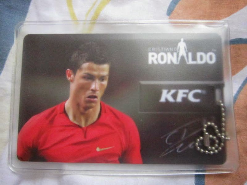 Cristiano Ronaldo Football Soccer World Cup Brazil star Portugal captain Real Madrid Manchester United Man U FC