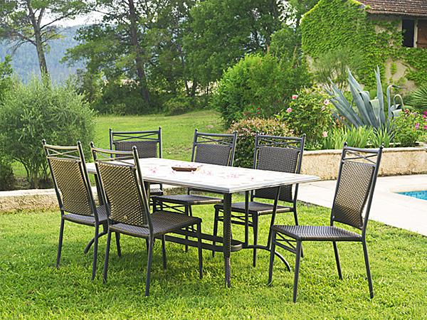 Muebles y decoraci n de interiores muebles franceses para for Muebles franceses
