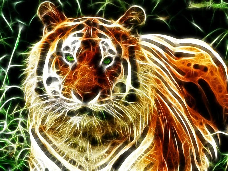 Its amazing photo are - Glass art by artis ...