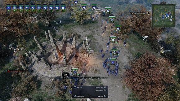 ancestors-legacy-pc-screenshot-imageego.com-1