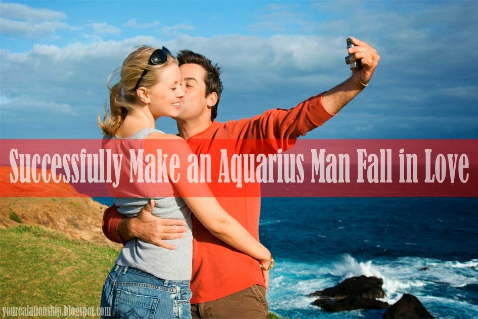 how to make married man fall in love with you