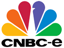 CNBC E Turkey