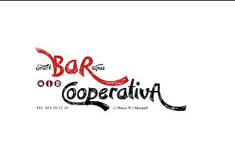 Bar Cooperativa