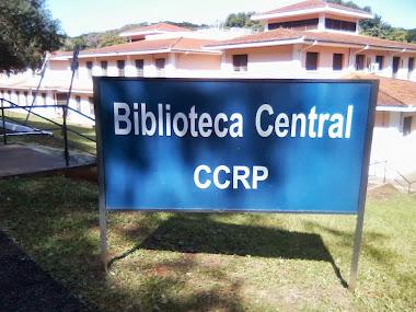 A BCRP agradece a sua visita!
