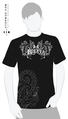 t-shirts maori design prints buy