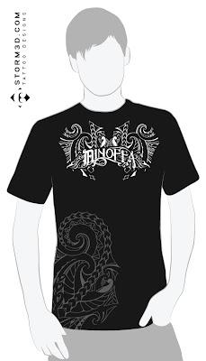 t-shirts maori design prints buy