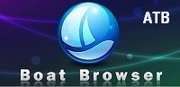 Boat+Browser