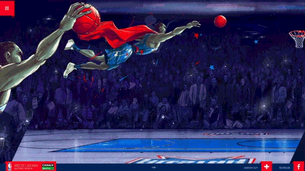 howard-superman-animation-nba-amimacion-concurso-mates