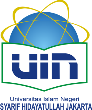 Universitas Islam Negeri (UIN) Syarif Hidayatullah Jakarta