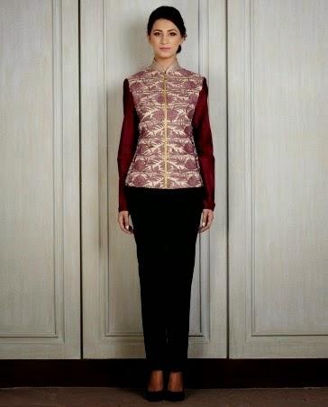 Manish Malhotra Fancy Eid Dress Collection