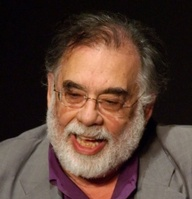 Famous director Francis Ford Coppola has bipolar disorder