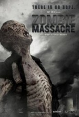 Zombie Massacre | 3gp/Mp4/DVDRip Latino HD Mega