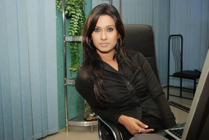 Bobby+Bangladeshi+Model+&+Actress+Wallpapers,+Images,+Photos017