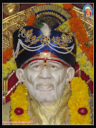Sri Punyathithi at Sri Shirdi Sai Baba Temple. Slide Show of the Photo Album