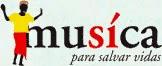 http://www.musicaparasalvarvidas.org/