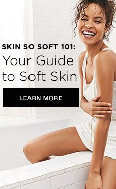 Skin So Soft Guide