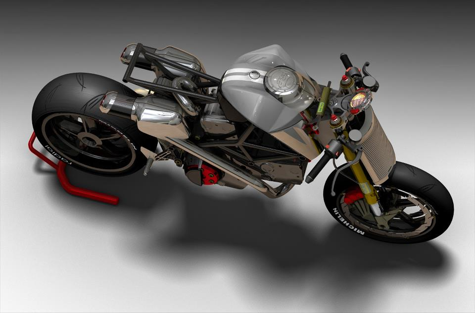 Concept/design/photomontage sur R  - Page 2 Ducati+S2-Braida+by+Paolo+Tesio+21