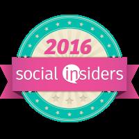 Join Social Insiders