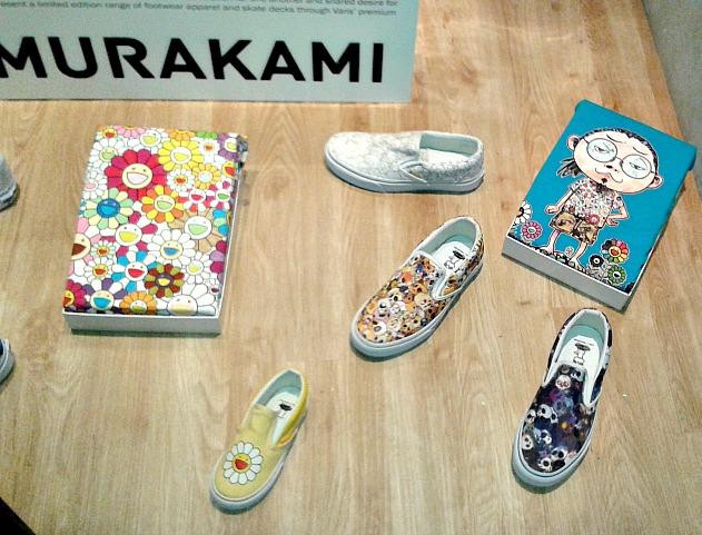 vans-murakami-slip-ons