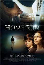 Ver Home Run (2013) Online