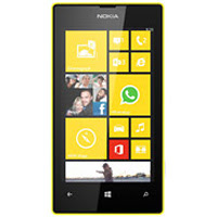 Nokia Lumia 520 price in Pakistan phone full specification