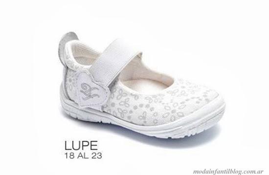 diuff zapatillas niñas verano 2014