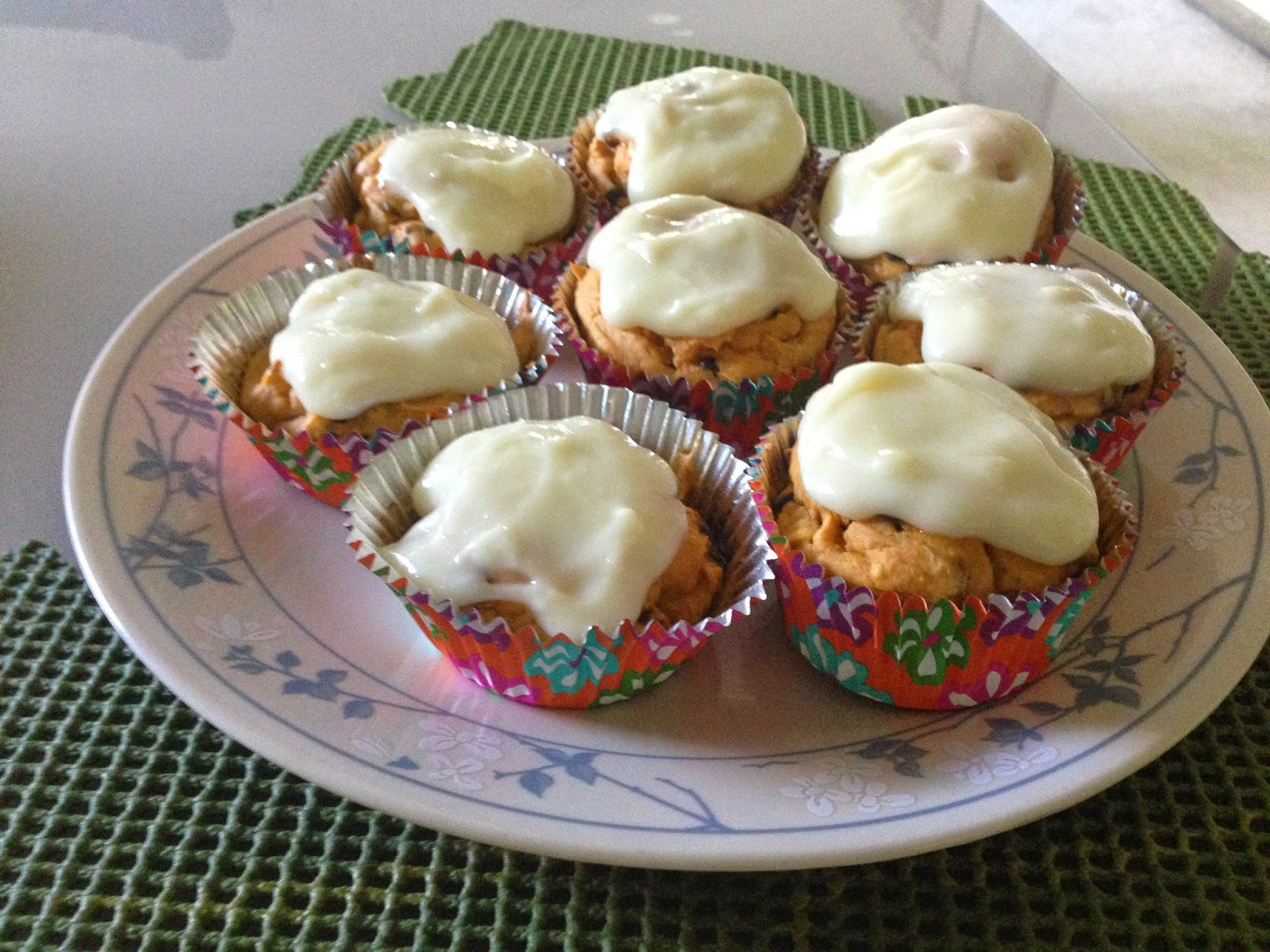 how to make simple eggless cake at home in oven