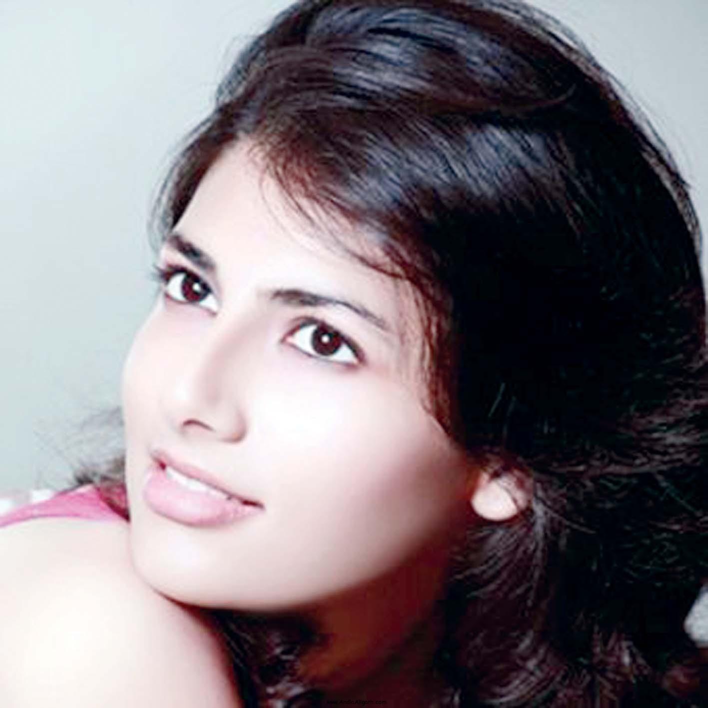 vanya mishra miss world 2012 download4u