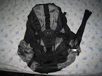 Bag Oakley2