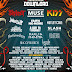 Is Download Festival 2015 The Best Line Up Ever?
