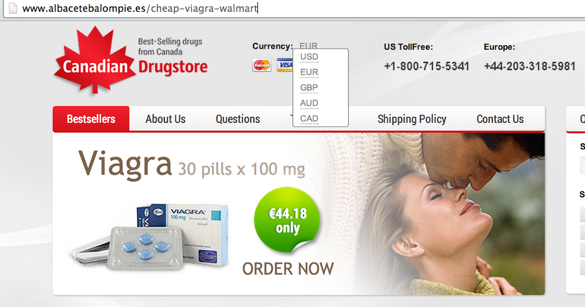 buy generic nolvadex tamoxifen